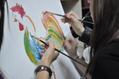 avrupa sanat günleri (2)